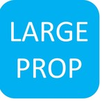 Build Your Own Custom Piece - One Large Prop