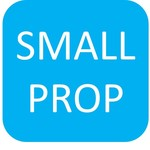 Build Your Own Custom Piece - One Small Prop