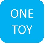 Build Your Own Custom Piece - One Toy