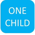 Build Your Own Custom Piece - One Child