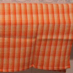 Handwoven Twill Towel
