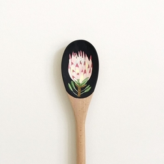 Protea Spoon
