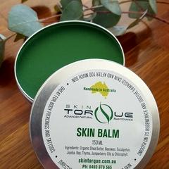 Healing Skin Balm 150ml