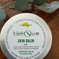 Healing Skin Balm 60ml