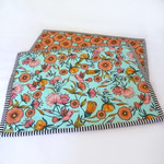 Placemats - Reversible