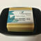 Citrus Honey Ale (Beer Soap)   Cold Process & Handmade in the Swan Valley, WA.