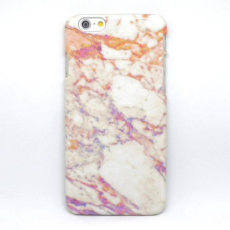 Pastel Marble Design Phone Case - for iPhone & Samsung Galaxy phones