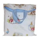 Library Bag - Peter Rabbit
