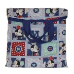 Library Bag- Mickey Mouse