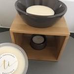 Candle Melt Tubs X-lrg 60g