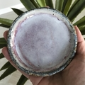 2 x Ceramic Dishes