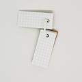 Headline Series : Skylar Original Ink on Paper Mini Flip Book