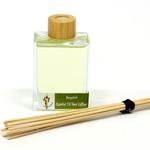 Bergamot Reed Room Diffuser (Essential OIls)