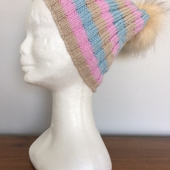 Women's Beanie