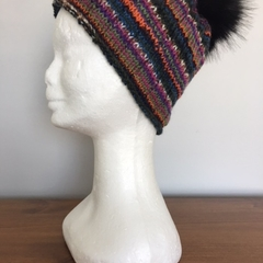 Women's Merino Beanie
