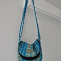Small Crossbody Bag