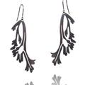 Coralette Earrings