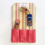 Car Wallet, car carrier, car case