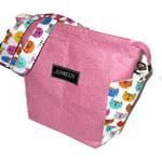 Cool for Cats Handbag