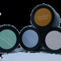 Poultice Deodorant paste - Cedar & Ylang Ylang