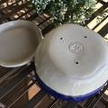 Ceramic Planter   ~FREE POSTAGE~