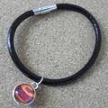Orlando - charm bracelet