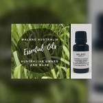 Citronella Ceylon 15ml Pure Essential Oil