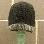 Men Beanie, Boy Beanie, Manly Beanie, Winter Beanie, Beanie for Blokes, Father's