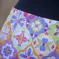 Ladies Skirt Extravaganza Tiles