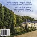 La Belle France - a photographic journey through beautiful France