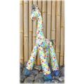 Giraffe soft toys, baby gift,