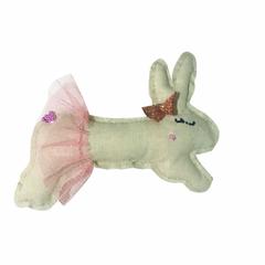 Mini Bunny Sewing Project Kit