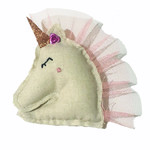Mini Unicorn Sewing Project Kit