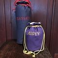 Waterproof Toiletry Bags