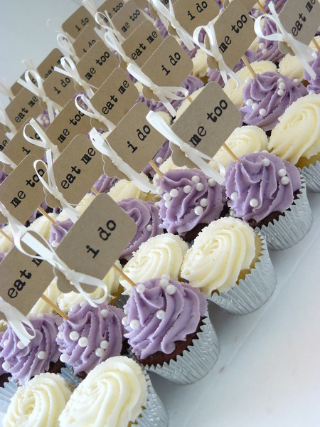 10 i do Cupcake Toppers Cake Toppers Cake Décor Wedding Cake Toppers Cake Picks