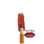 Maple Glaze