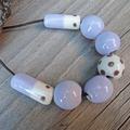 Soft Lavender. N-261SD.