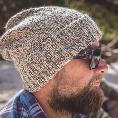Men beanie, women beanie, men wool beanie, women wool beanie, mens wool hat, Chr