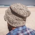 Men beanie, women beanie, men wool beanie, women wool beanie, mens wool hat, Chr
