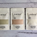 French Kaolin Clay Mineral Facial Mask 20g Free Postage