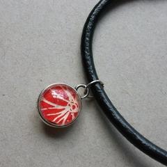 Rae - charm bracelet
