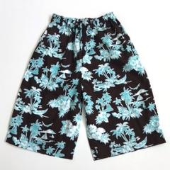 'Sizes 8 and 10 - 'Island Paradise'' Shorts