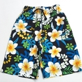 Sizes 8  & 14 - Frangapani Shorts
