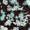 Size 12 - Island Paradise Shorts