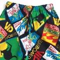 Sizes 8, 10  & 14 - Many Colours Shorts