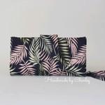 Nappy Wallet - Palms