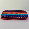 Large Craft Bag, Large Wool Bag,  Knitting Bag, Crochet Bag