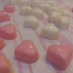 Kandlelicious mini soy melts. Six pack . Choose your fragance.
