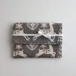 Reindeer Christmas Gift Card Purse - Free Postage