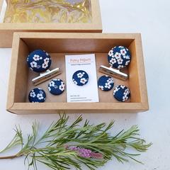 Blossom Magnet Gift Box Set